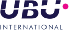 UBU International