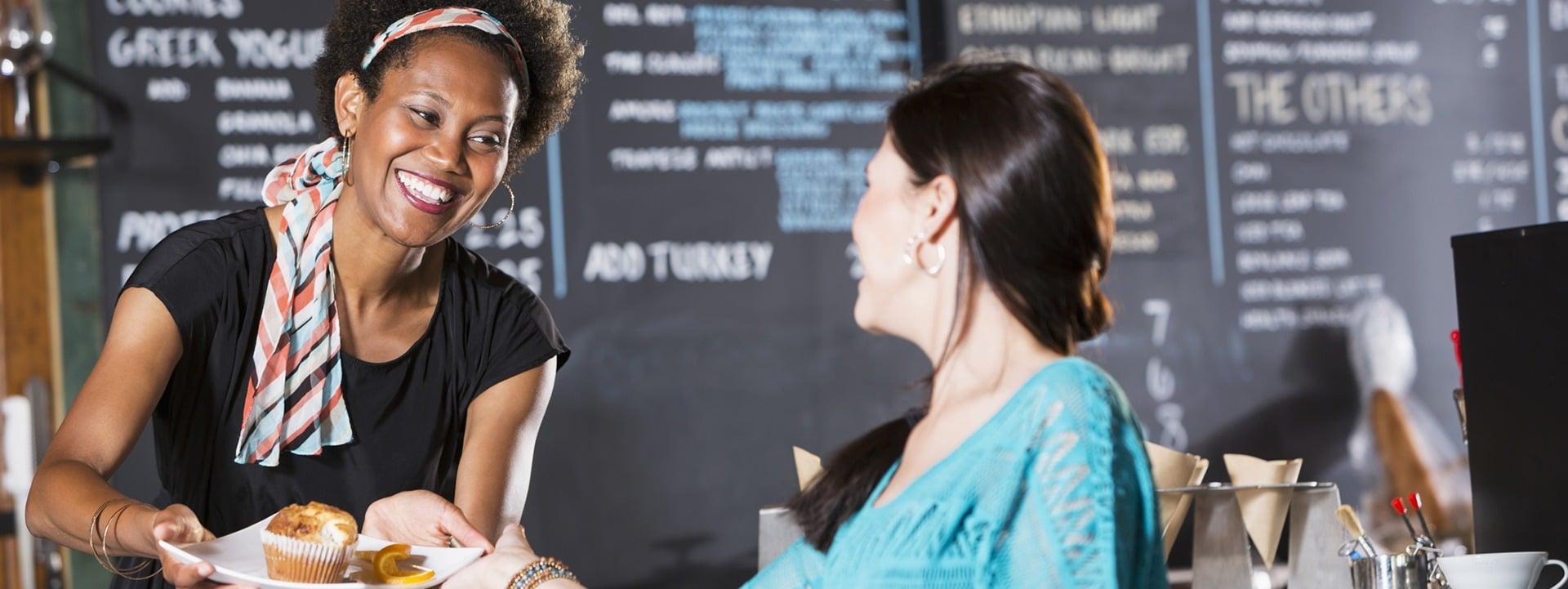 How customer-centric loyalty programs breed brand loyalty