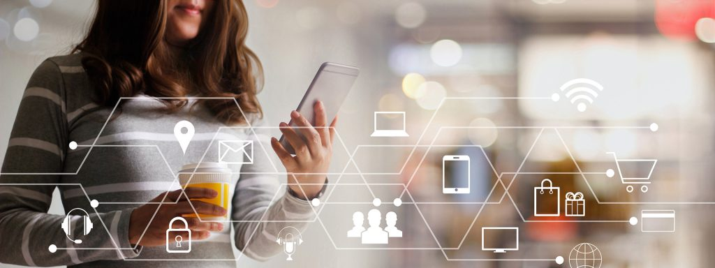 The many benefits of digital marketing for your business and customers