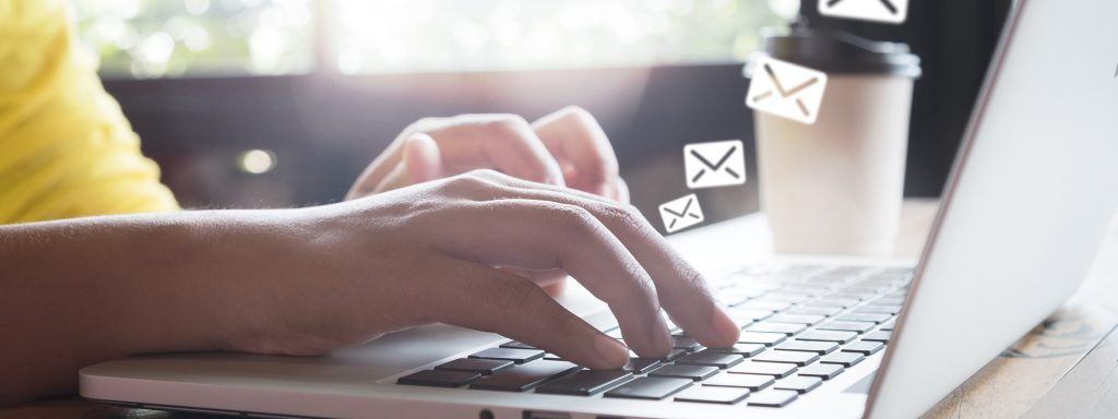 Email Marketing Tips to ensure your business gets noticed