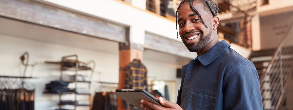 How to overcome the challenges of growing a small business