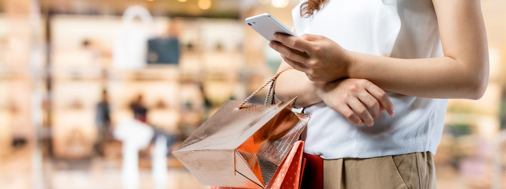 6 Reasons why your business needs a customer loyalty program