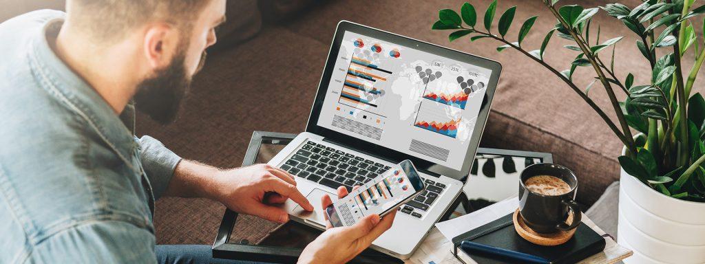 Digital Marketing Tips for a post-COVID era