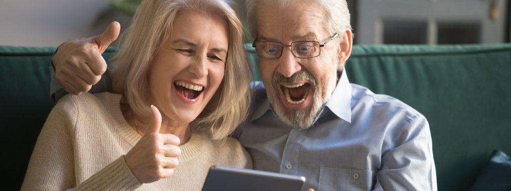 Understanding loyalty program demographics is vital to the success of your rewards program