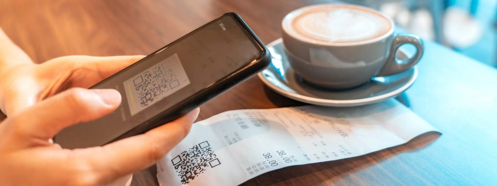 The Mobile Wallet Market is Ready for Take-off!