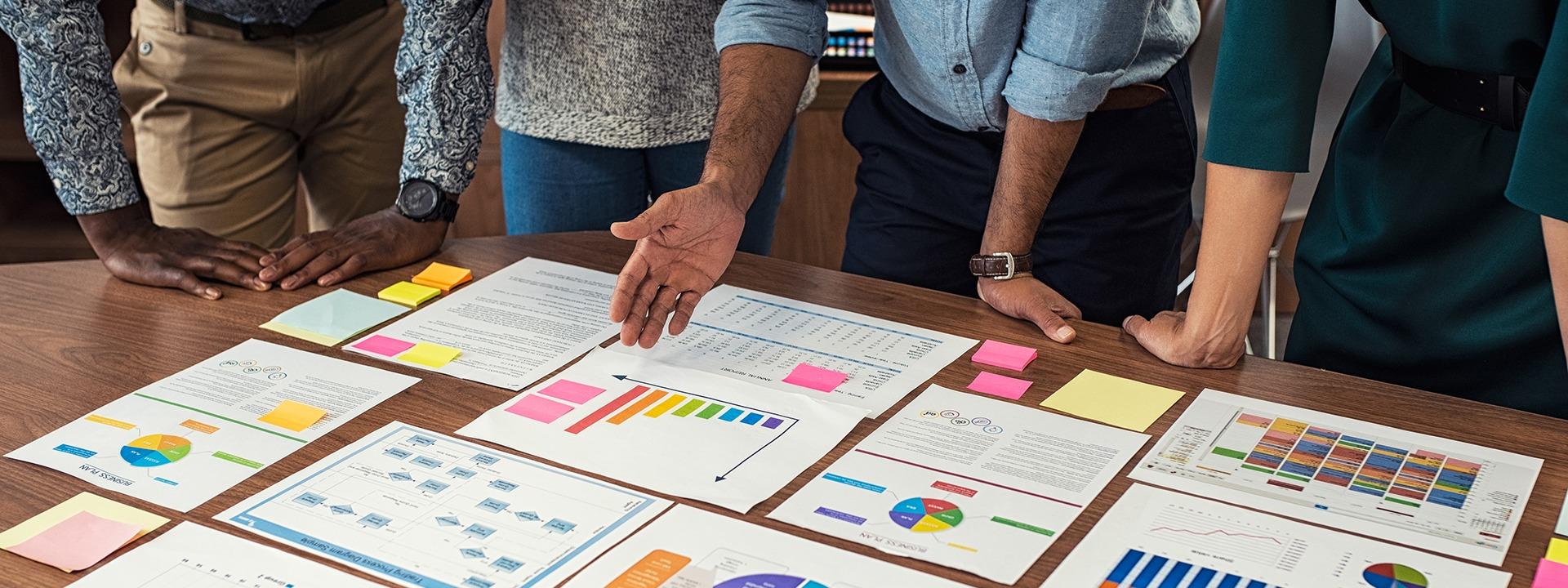 Customer loyalty metrics =- how exactly does one measure customer loyalty?