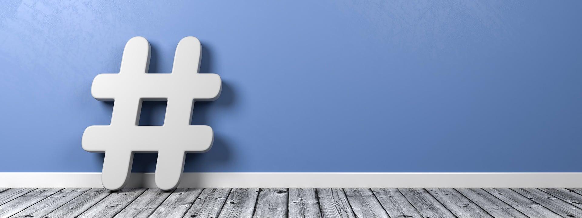 Social Media and social media marketing - a brief history