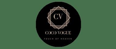 Coco Vogue Wallet