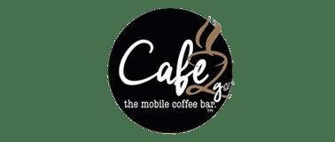 Cafe2Go Wallet Century City