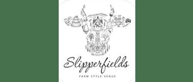 Slipperfields Wallet