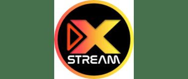 X-stream Wallet