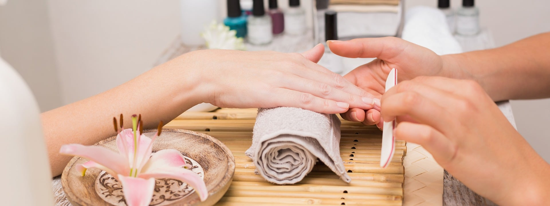 Loyalty programs are the health and beauty industry's new best friend