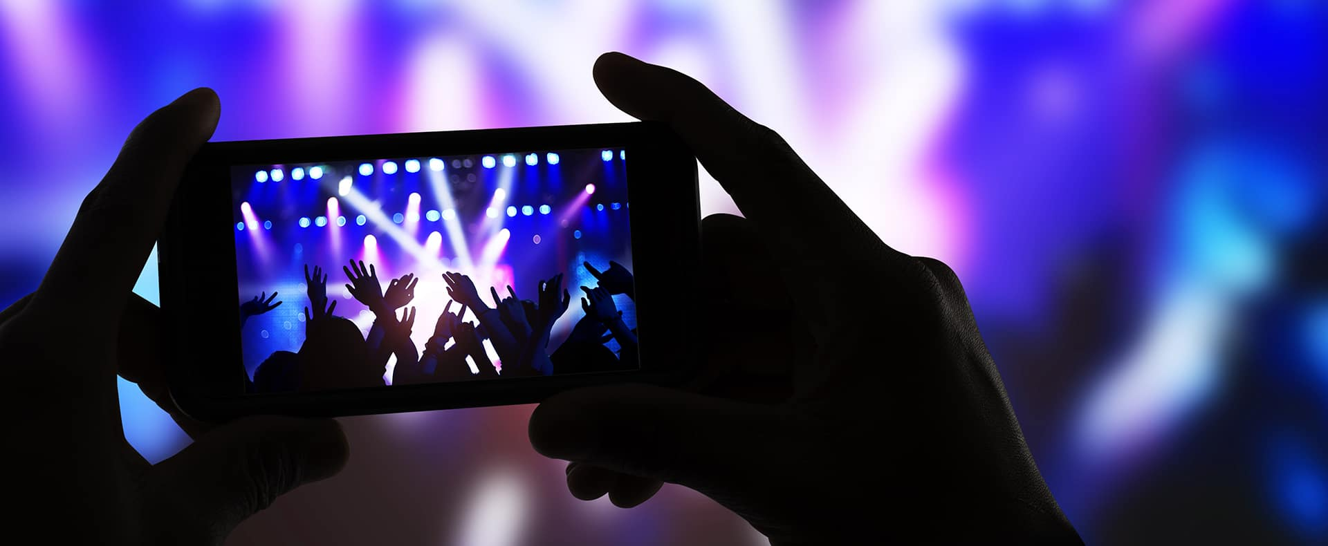 Live Streaming – The Lifeline That the Music Industry Needs