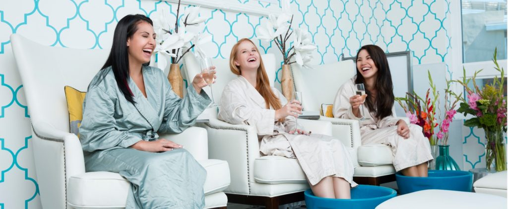 Tradition And Science Collide At Glow Beauty And Medispa