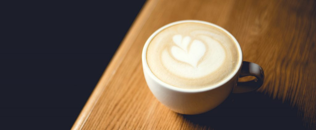 Pour Another Cup: The Impact of COVID-19 on Coffee Shops