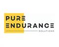 Pure-Endurance