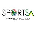 Sport-SA