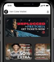 Van-Coke-iPhone-sliced-New