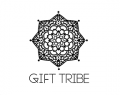 gift-tribe