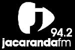 jacaranda-header-logo-white